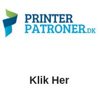 billig printerpatroner