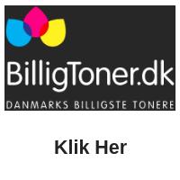billigtoner logo
