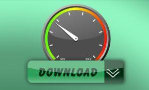 Tips til det rette og bedste bredbånd for dig